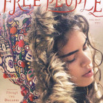 Daily Inspiration: Free People's 2011 Holiday Catalog