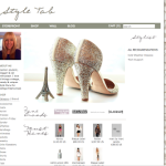 Site Seeing: Style Tab On Style Owner