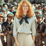Current Obsession: Troop Beverly Hills