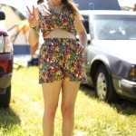 Firefly Festival – Part One