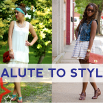 4th of July – A Salute to Style