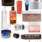 Fall Skin Care Under $50