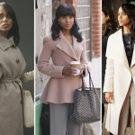 Prime-Time Style: Fall TV's Best Fashion with LG