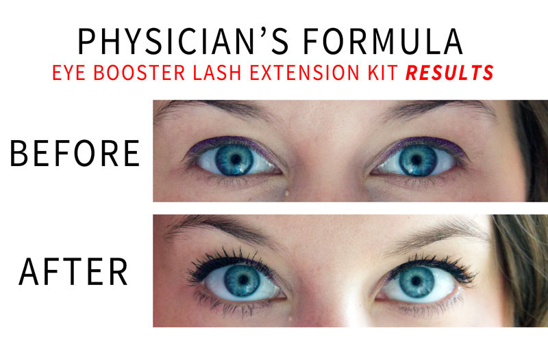 physician's-formul-fiber-mascara-results