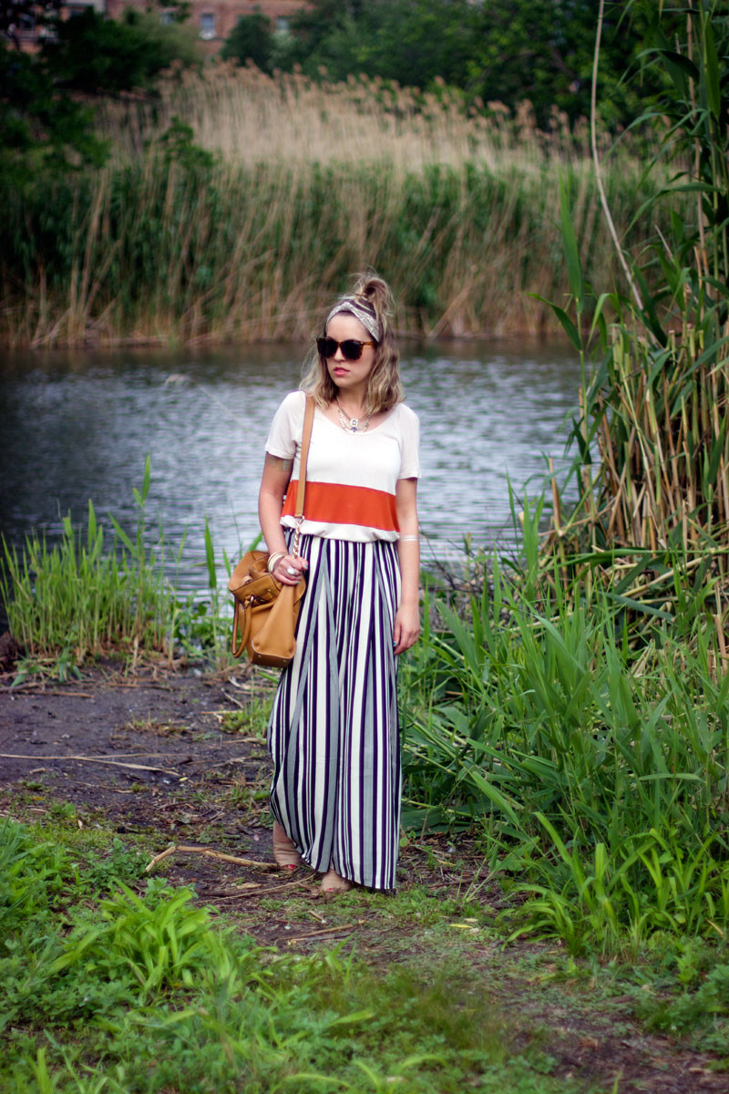 cute-striped-pants-for-summer