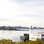Portland Maine Travel Guide