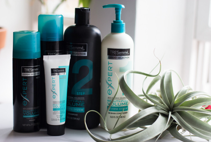 My Go-To Spring Hair Care Tips