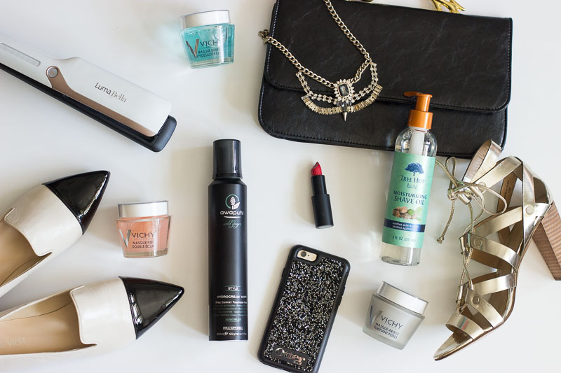 nyfw beauty must-haves