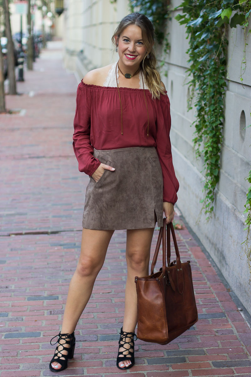 off-the-shoulder-fall-trend-12