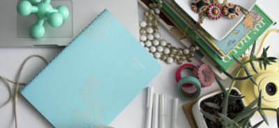 How To Stay Organized During the Job Hunt
